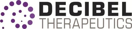 Decibel_logo